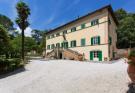 Villa in Arezzo, Arezzo, Tuscany