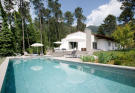 4 bedroom Villa for sale in Camaiore, Lucca, Tuscany