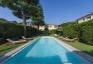 10 bed Villa for sale in Como, Como, Lombardy
