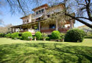 16 bed Villa for sale in Viareggio, Lucca, Tuscany