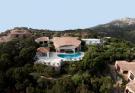 7 bed Villa in Olbia, Olbia-tempio...