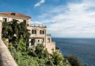 20 bed Villa in Amalfi, Salerno, Campania