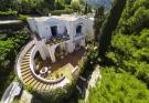 Villa for sale in Capri, Naples, Campania