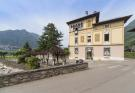 Villa for sale in Lake Como (Lago di Como)...