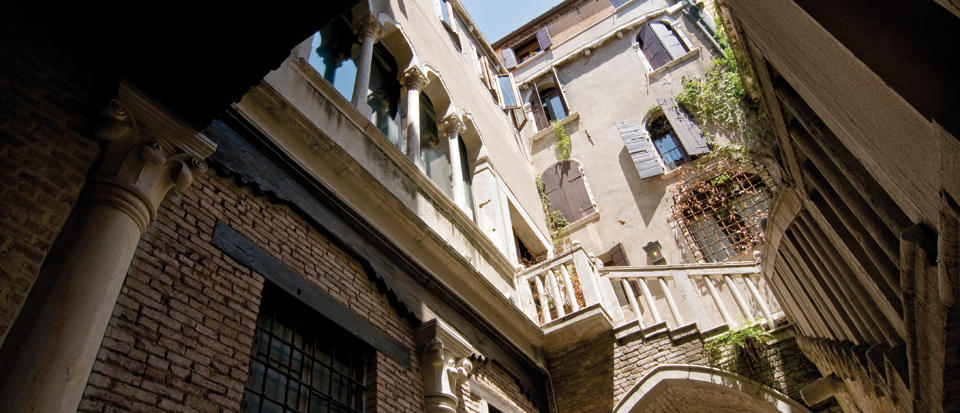 Villa for sale in Venezia, Venice, Veneto