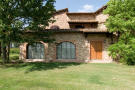 10 bedroom Farm House in Siena, Siena, Tuscany