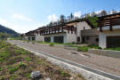 Bergamo Farm House for sale