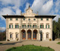 Villa in Pistoia, Pistoia, Tuscany