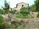 Farm House for sale in Siena, Siena, Tuscany
