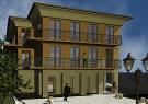 Apartment for sale in Forte Dei Marmi, Lucca...