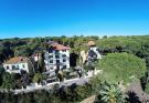 property for sale in Castiglioncello, Livorno, Tuscany