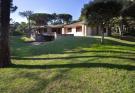 4 bedroom Villa for sale in Castiglione della...
