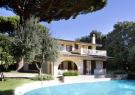 5 bedroom Villa for sale in Castiglione della...