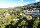 4 bed Villa for sale in Grosseto, Grosseto...