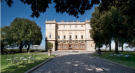 property for sale in Roma, Rome, Lazio