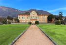 Villa in Bergamo, Bergamo...