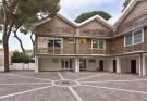 Villa for sale in Ravenna, Ravenna...