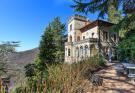 8 bedroom Villa for sale in Varese, Varese, Lombardy