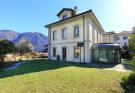 Villa in Lake Como (Lago di Como)...