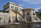 Villa in Livorno, Livorno, Tuscany