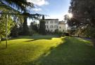 5 bedroom Villa in Lucca, Lucca, Tuscany