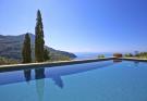 Villa for sale in Monte Argentario...