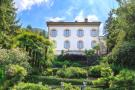 9 bed Villa in Lake Como (Lago di Como)...