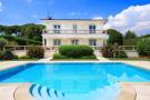 Villa in Padenghe Sul Garda...