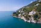 8 bed Villa in Amalfi, Salerno, Campania