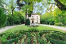 5 bedroom Villa for sale in Pavia, Pavia, Lombardy