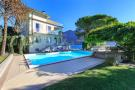 8 bedroom Villa for sale in Lake Como (Lago di Como)...