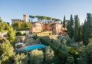 14 bed Villa for sale in Firenze, Florence...