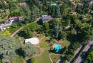 Villa for sale in Varese, Varese, Lombardy