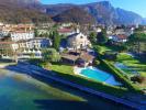 Lecco Villa for sale