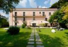 Villa for sale in Napoli, Naples, Campania