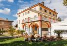 9 bed Villa for sale in Modena, Modena...