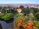 10 bedroom Villa for sale in Novara, Novara, Piedmont