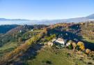 Villa for sale in Rieti, Rieti, Lazio