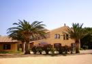 12 bedroom Villa in Trapani, Trapani, Sicily