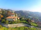 5 bedroom Villa in Bergamo, Bergamo...
