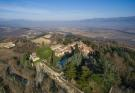 Città di Castello Villa for sale