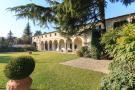 Villa for sale in Montichiari, Brescia...