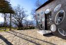 5 bedroom Villa in Loro Ciuffenna, Arezzo...
