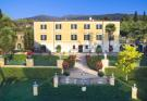 Spoleto Villa for sale