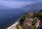 Villa in Bellagio, Como, Lombardy