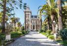 Villa for sale in San Remo, Imperia...