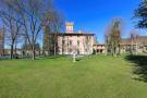 Villa for sale in Alessandria, Alessandria...