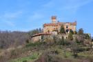 Cuneo Castle for sale