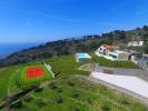 8 bed Villa for sale in Imperia, Imperia, Liguria