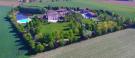 Piacenza Villa for sale